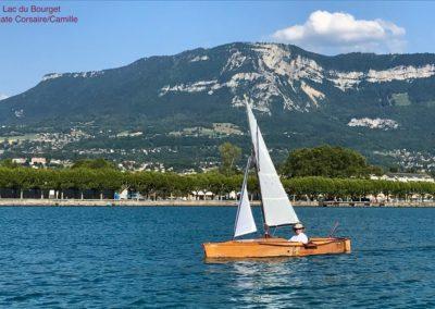 Lac du Bourget (2)